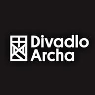 Mouvo 2020 - Divadlo Archa