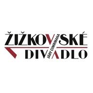Splašené nůžky - Žižkovské divadlo Járy Cimrmana
