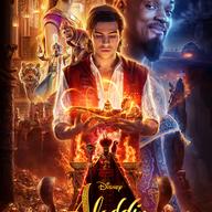 Aladin 3D