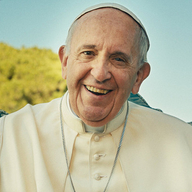 Letní kino Krumlov: Papež František: Muž, který drží slovo