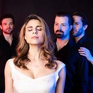 Čtyři držitelé Ceny Thálie a nestárnoucí příběh Cyrano z Bergeracu