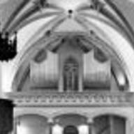 Varhanní recitál / Organ recital Albin Wirbel (DE)
