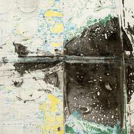 Výstava Josefa Duchana v Holešovicích