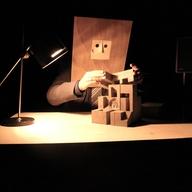 BE27 | PREFABY / Plata Company & mir.theatre