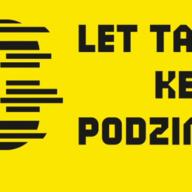 Taneční manifest na Korzu - PONEC - divadlo pro tanec