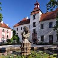 Památníky husitské bitvy Na Běhání - přednáška na zámku Krásné Březno