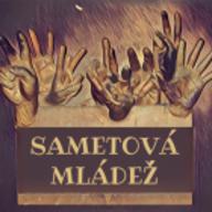 SAMETOVÁ MLÁDEŽ - Divadlo Horní Počernice