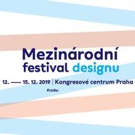 6. ročník festivalu designu - Czech Design Week