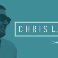 Na květnový Climax zavítá housový mág Chris Lake