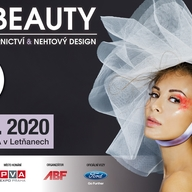 FOR BEAUTY 2020 - jaro