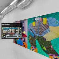 #NoDdigital: projděte si 3D virtuální prohlídku Galerie NoD