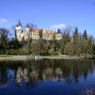 Příběhy hradů Zlínského kraje