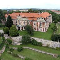 Noční prohlídky hradu Švihov odhalí zrnko pravdy v dobových legendách