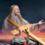 Jesus Christ Superstar - Hudební divadlo Karlín