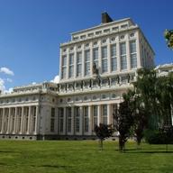 Čtvrteční prohlídky Muzea pražského vodárenství a úpravny vody Podolí