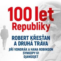 100 Let Republiky v Sono Centru