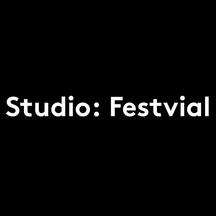PQ Studio: Festival