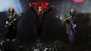 BLACK SABBATH vystoupí koncem června v pražské O2 areně