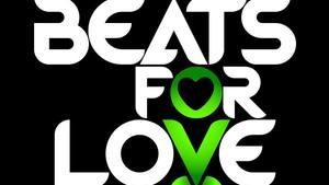 Sigma na Beats for Love! Světové jméno míří v létě do Ostravy