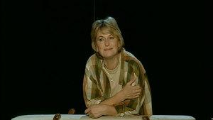 Můj báječmý rozvod - Divadlo F. X. Šaldy v Liberci
