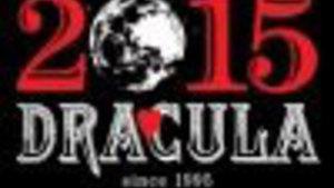 Muzikál Dracula - exklusivní vystoupení v roce 2016