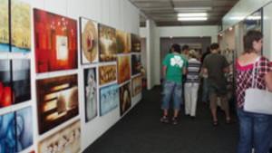 Výstava Dům 2016 v Lounech