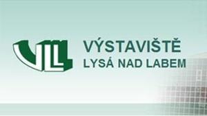 Národní holštýnský šampionát 2016 v Lysé nad Labem
