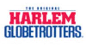 Harlem Globetrotters 90 years v Pardubicích