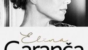 Elína Garanča - Meditation Obecní dům - Smetanova síň
