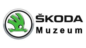 Prohlídky expozice a výrobních provozů ŠKODA AUTO