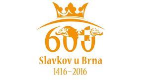 Slavkov u Brna se letos vrátí o 600 let zpět.  Kromě Napoleona přijede na koni i král Václav IV.