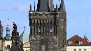 Mysterium věže