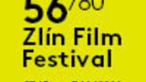P. J. Ryba - Zlín Film Festival
