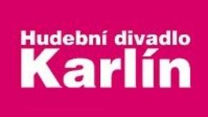 Tanec Praha - LA CURVA Israel Galván - Hudební divadlo Karlín