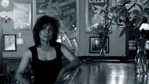 Sharon Robinson zahraje v září v Praze