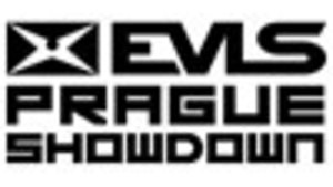 EVLS Prague Showdown 2016