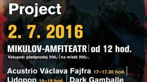 VERUNKAFEST 2016