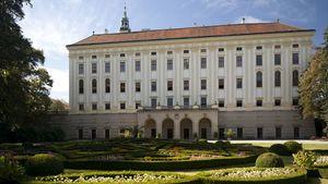 SALALA: Prázdninový program pro rodiny s dětmi v Arcibiskupském zámku v Kroměříži
