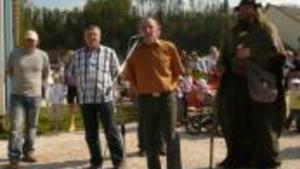 Farma Mejsnar - Rodinná farma s tradicí