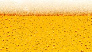 Únětický pivovar - Únětice