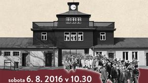 13. ročník festivalu židovské kultury ŠAMAJIM TŘEBÍČ