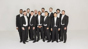 Chanticleer - An Orchestra of Voices