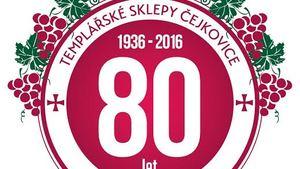 Výstava 80 let vinařského družstva v Čejkovicích