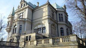 Dny evropského dědictví v Ústí nad Labem