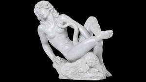 JAROSLAV HOREJC (1886–1983) - Mistr českého art deca