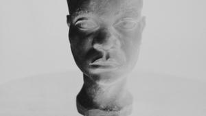 Radek Brousil: Černá a bílá ve fotografii - speciální prohlídky