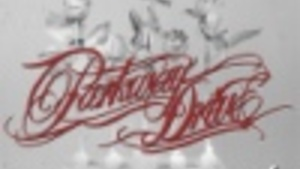PARKWAY DRIVE - Unbreakable Tour Europe 2017 ve Foru Karlín
