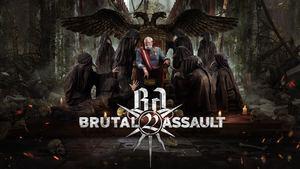 Festival Brutal Assault 2017 - Přijedou Electric Wizard, Morbid Angel, Nile, ale také Swans!