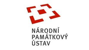 """Výstava """"Rozhledy - Inspirace krajinou"""" na hradě Lipnici"""