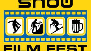 SnowFilm fest 2016 na hradě Šternberk